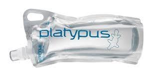 PLATYPUS WATER BAGS