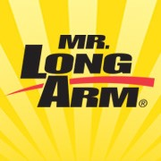 MR.LONGARM