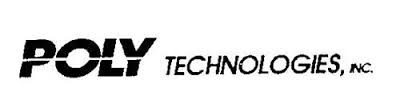 POLY TECHNOLOGY
