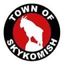 SKYKOMISH