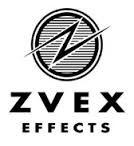 ZVEK EFFECTS