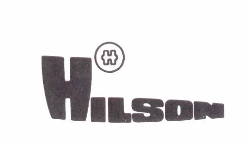HILSON