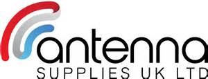 ANTENNA SPECIALISTS CO.