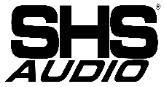 SHS AUDIO