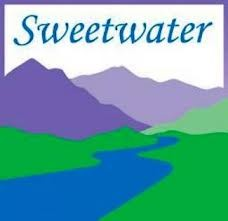 SWEETWATER CAMPING