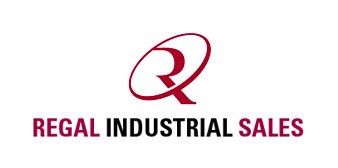REGAL INDUSTRIAL SALES
