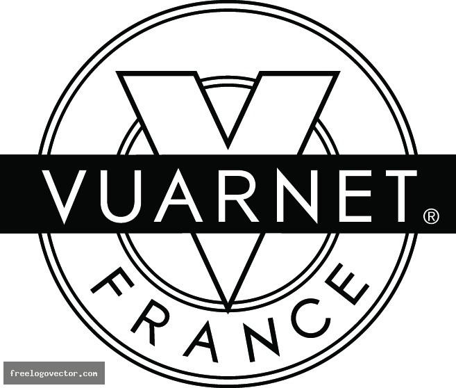VUARNET