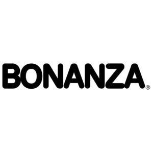 BONANZA SPORTS