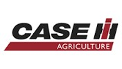 CASE AGRICULTURE IH