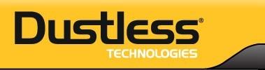 DUSTLESS TECHNOLOGIES