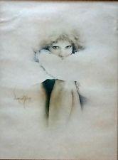 SARA MOON