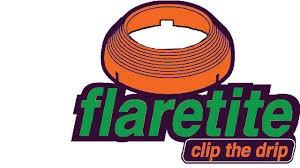 FLARETITE