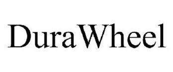 DURA WHEEL