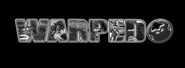 WARPED SPORTS