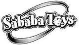SABABA TOYS