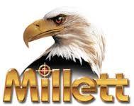 MILLETT