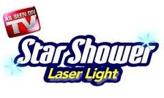 STARSHOWER