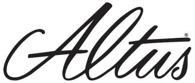 ALTUS AZUMINO
