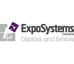 EXPO SYSTEMS