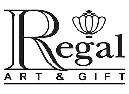 REGAL ART & GIFT