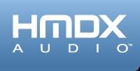 HMDX AUDIO
