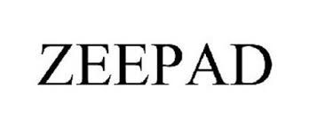 ZEEPAD
