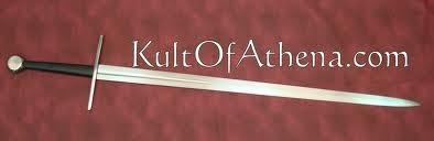 KULT OF ATHENA