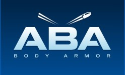 AMERICAN BODY ARMOR