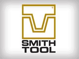 SMITH TOOL