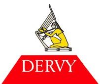 DERVY