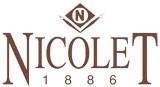 NICOLET 1886