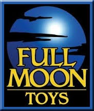 FULL MOON TOYS