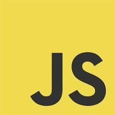 J.S. TECHNOLOGY INC