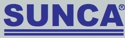 SUNCA