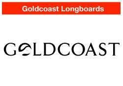 GOLD COAST BOARDS