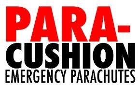 PARACUSHION