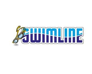 SWIMLINE