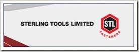 STERLING TOOLS