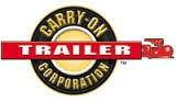CARRY ON TRAILER CORPORATION