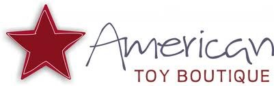 AMERICAN TOY AND FURNITURE