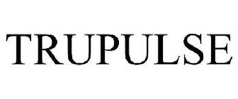 TRUPULSE