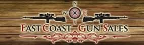 EAST COAST GUN SALES