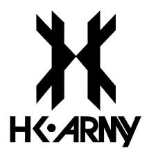 HK ARMY