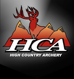 HIGH COUNTRY ARCHERY
