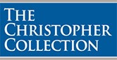 CHRISTOPHER COLLECTION