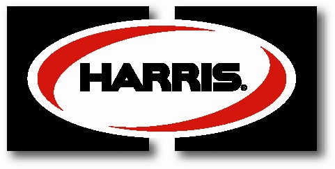 HARRIS PRODUCT GROUP