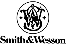 SMITIH AND WESSON