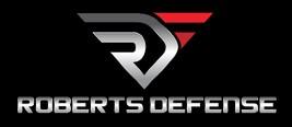 ROBERTS DEFENSE