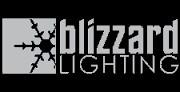 BLIZZARD LIGHTING