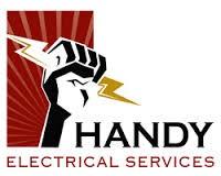 HANDY ELECTRIC